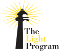 The Light Program Logo